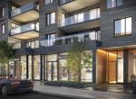 rendering-heartwood-the-beach-condos-ground-level-retail