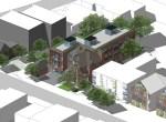 rendering-101-heath-street-condos-exterior-6