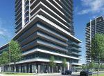 rendering-1221-markham-road-condos-exterior-4-streetscape