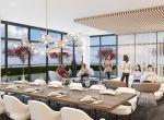 rendering-181-east-condos-interior-event-lounge