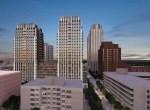 rendering-63-montclair-avenue-condos-1