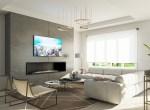 rendering-king-east-estates-suite-interior-livingroom
