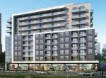 rendering-3445-sherppard-east-condos-building-exterior-side