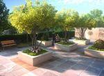 rendering-upper-vista-condos-garden