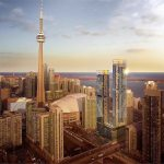 Toronto Condos with Best Transit Scores