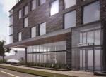 rendering-290-old-weston-rd-condos-9