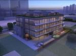rendering-geary-factory-lofts-back