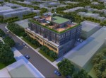 rendering-geary-factory-lofts-front-with-rooftop