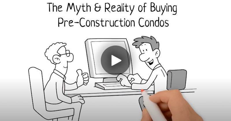 Play YouTube playlist of CondoInvestments Real Estate Frequently Asked Questions