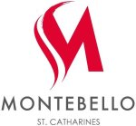 Montebello Condos in St. Catherines