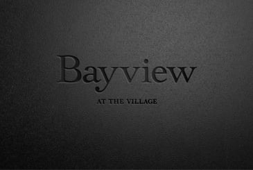 Bayview at The Village Condos and Towns in Toronto