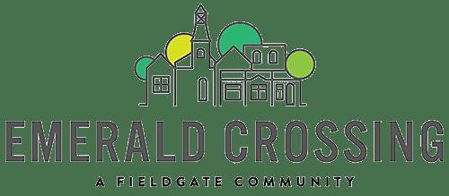 Emerald Crossing Fieldgate Communities Shelburne