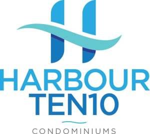 Harbour Ten10 Condominiums