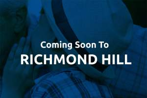 Bethesda Side Rd & Leslie St Detached Homes in Richmond Hill