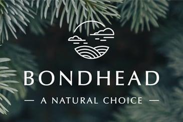 Bond Head community in Bradford by Sunrise Homes