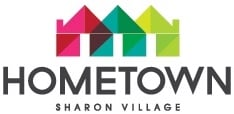 Hometown Sharon Village by Acorn Developments