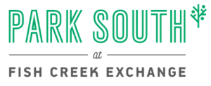 Park South at Fish Creek Exchange