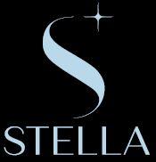 Stella at Southside Condos