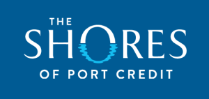 The Shores of Port Credit