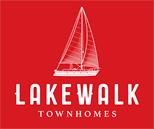 Lakewalk Townhomes