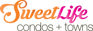 SweetLife Condos and Towns
