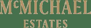 McMichael Estates