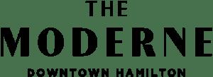 The Moderne Condos Downtown Hamilton