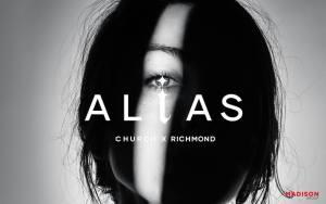 ALiAS Condos at Church and Richmond in Toronto