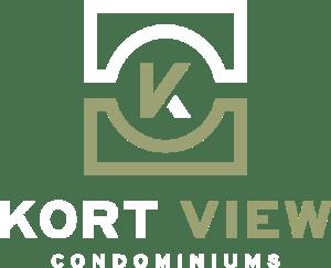 Kort View Condominiums