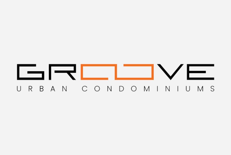 Groove Urban Condominiums