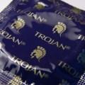 condom sizing