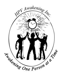 www.hpvawakening.org.