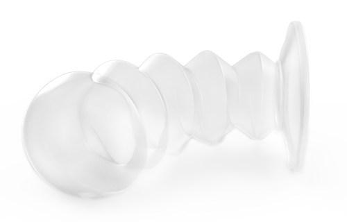 Origami Male Condom (OMC) via www.origamicondoms.com