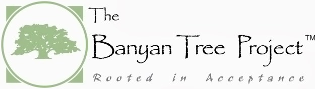 btp_logo_print