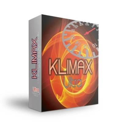 Klimax Ultra Condoms