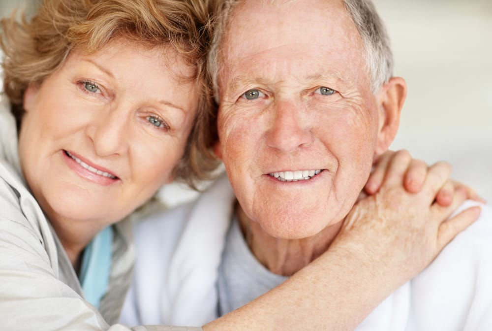60s And Older Mature Online Dating Site