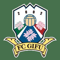 【2018ライバル雑感】FC岐阜