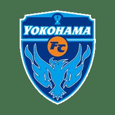 【2018ライバル雑感】横浜FC