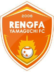 【2019ライバル雑感】レノファ山口FC
