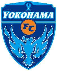 【2019ライバル雑感】横浜FC