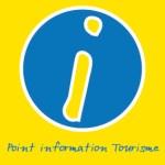Point Info Tourisme