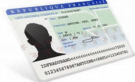 Délivrance des Cartes Nationales d'identités
