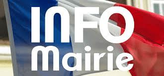 Gendarmerie : La Brigade Numérique