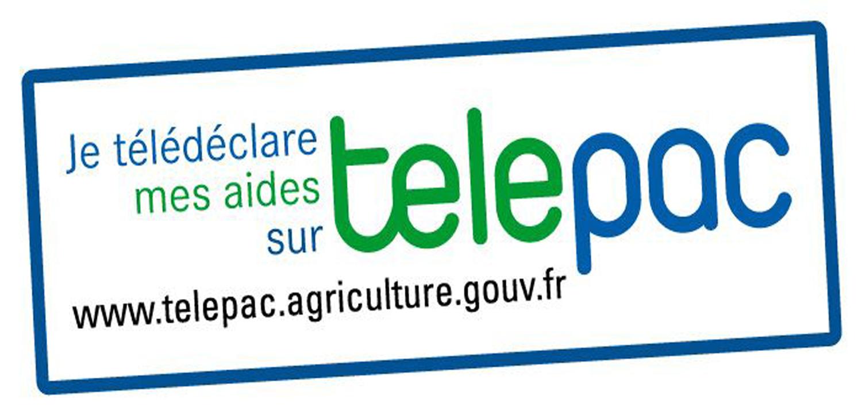 Agriculteurs infos TELEDECLARATION DU DOSSIER PAC 2018