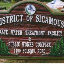 District-of-Sicamous