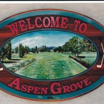 aspen-grove-golf-course