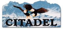 citadel-sign-540249