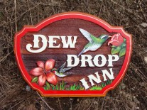 dew-drop-inn