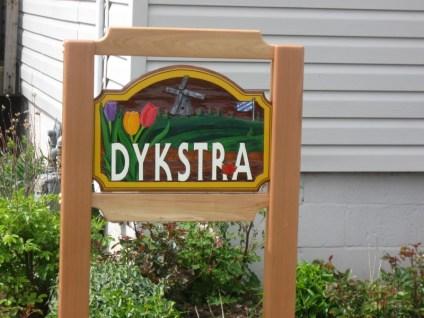 dykstra-sign-323