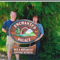 enchanted-palace-bed-n-breakfast